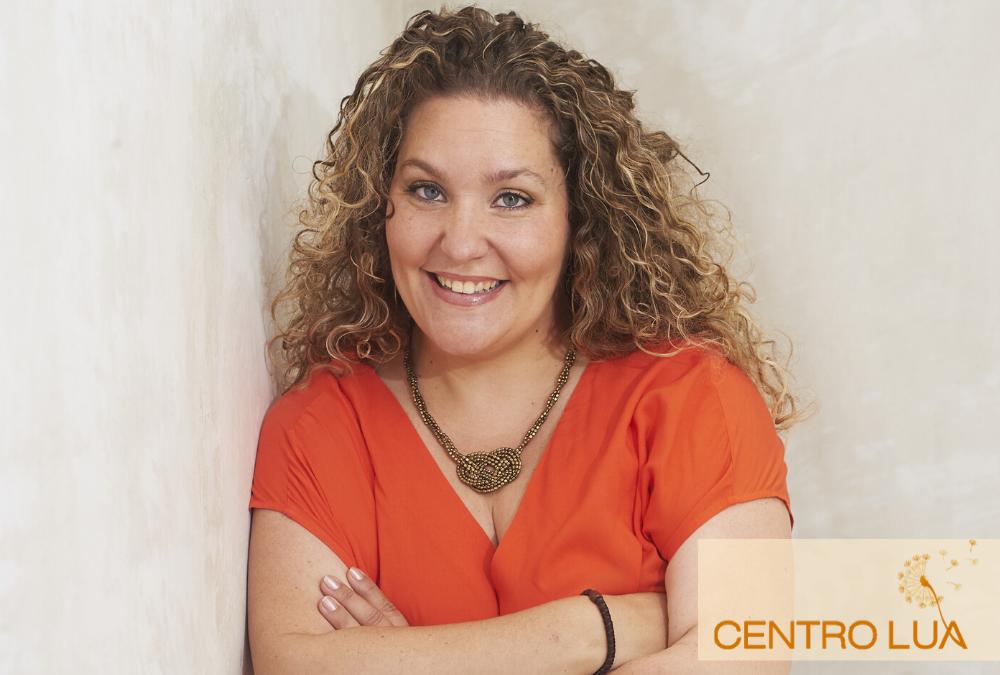 Entrevista a Irene Couceiro